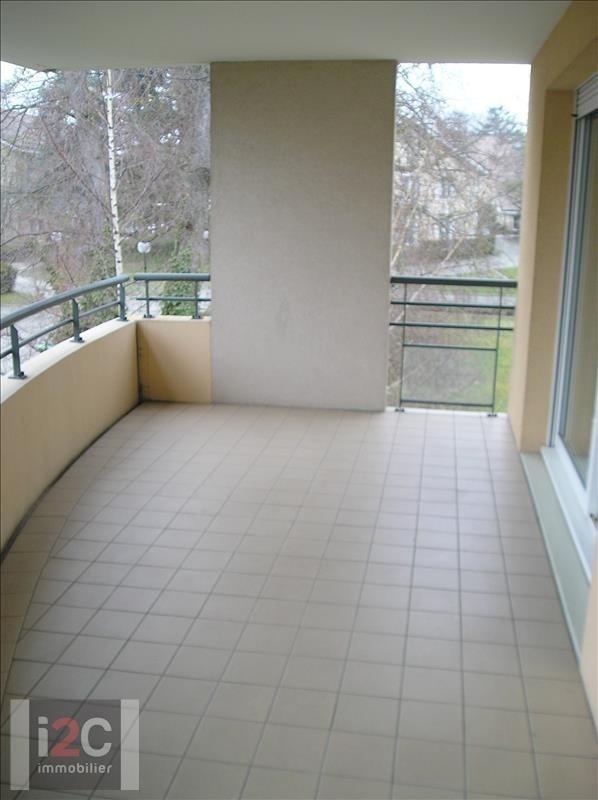 Alquiler  apartamento Ferney voltaire 1733€ CC - Fotografía 7