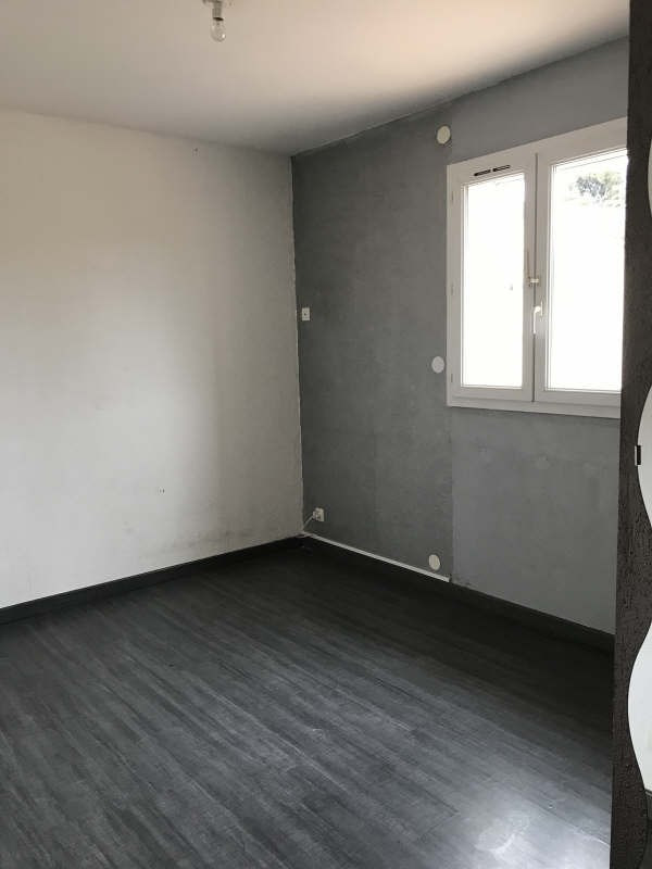 Vente maison / villa Toulon 397000€ - Photo 10
