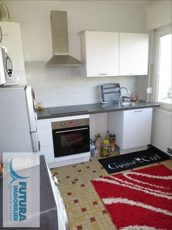 Location appartement Montigny les metz 730€ CC - Photo 3