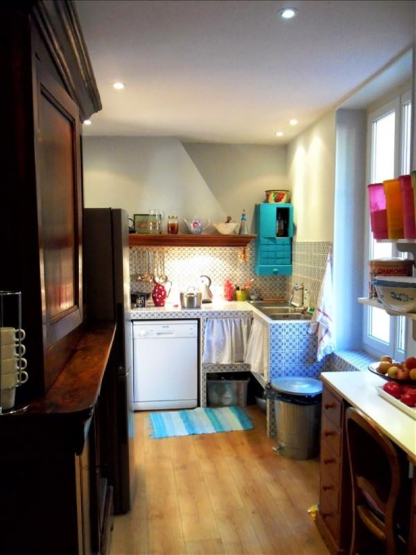 Vente maison / villa Jouques 395000€ - Photo 3