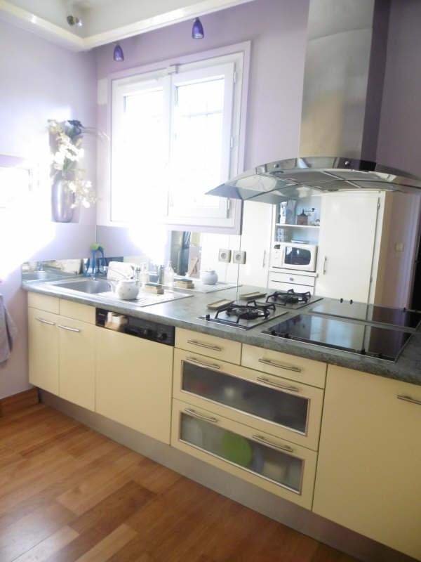 Vente maison / villa Villemomble 695000€ - Photo 8
