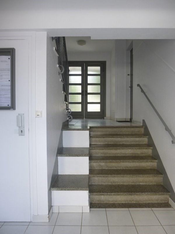 Rental apartment Caen 699€ CC - Picture 9