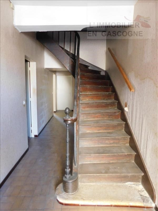 Vente maison / villa Pavie 84000€ - Photo 5