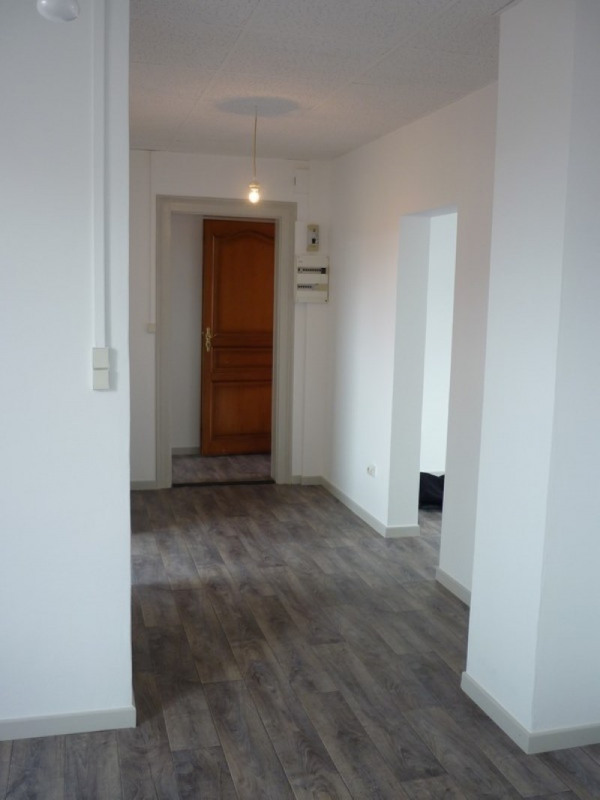 Investment property building Colmar 239000€ - Picture 2