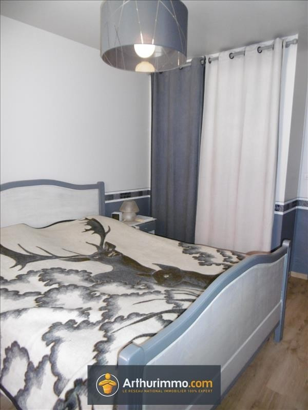Vente maison / villa Yenne 183000€ - Photo 3