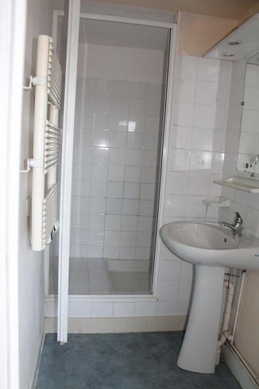 Venta  casa Oisseau le petit 65000€ - Fotografía 2