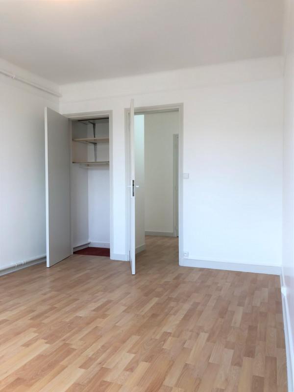Location appartement Taverny 940€ CC - Photo 3