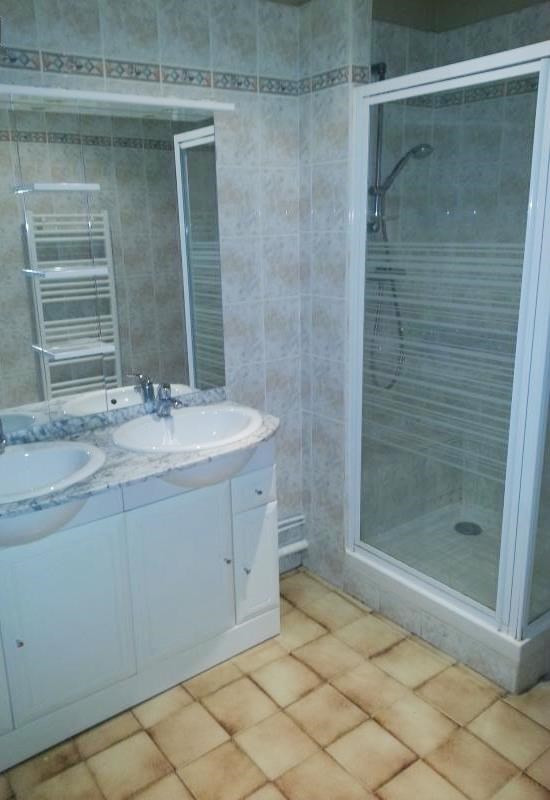 Sale apartment Meyzieu 165 000€ - Picture 12