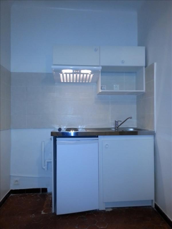 Location appartement Aix en provence 543€ CC - Photo 6