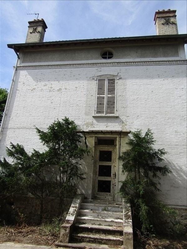 Vente maison / villa Maisons-laffitte 756000€ - Photo 2