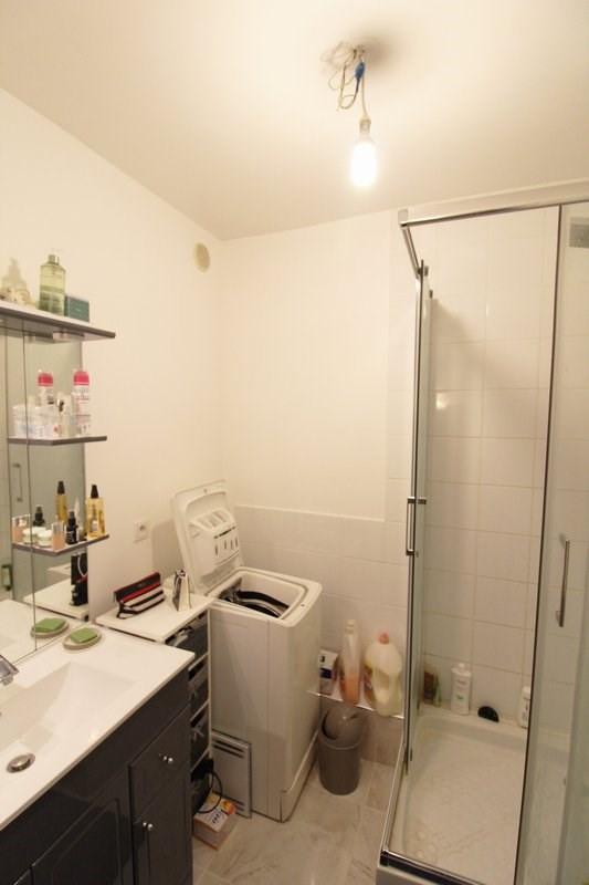 Sale apartment Maurepas 149999€ - Picture 5