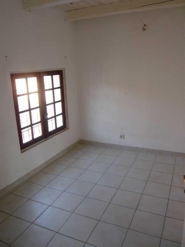 Location appartement La seyne sur mer 503€ CC - Photo 6