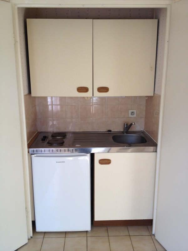 Location appartement Toulouse 436€ CC - Photo 6