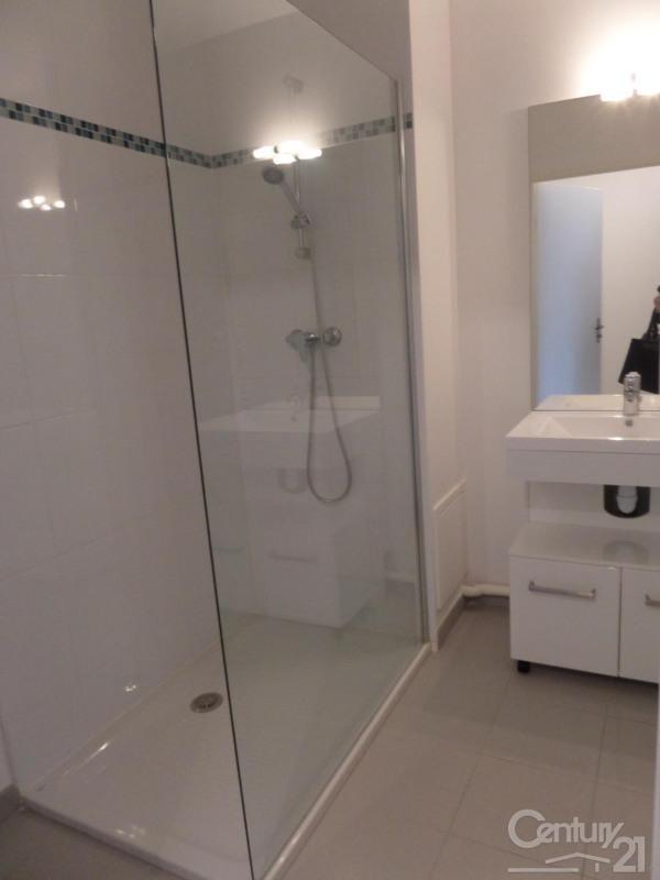 Affitto appartamento Caen 715€ CC - Fotografia 5