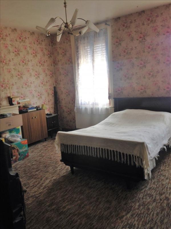 Vente maison / villa Dechy 96500€ - Photo 2