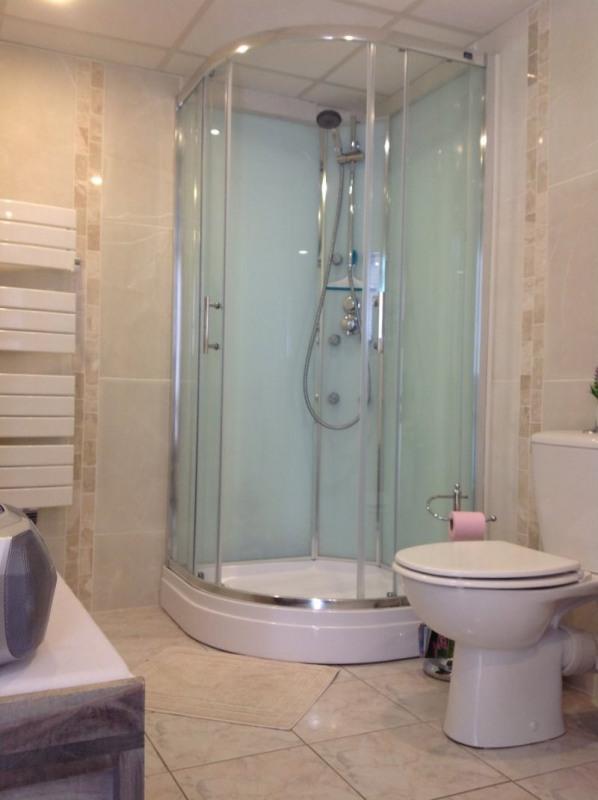 Sale house / villa Blis et born 222000€ - Picture 14