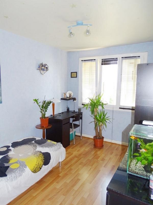 Sale apartment Bron 129900€ - Picture 6