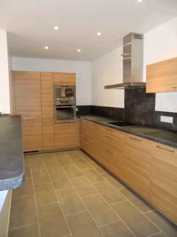 Rental apartment Aix les bains 1550€ CC - Picture 7