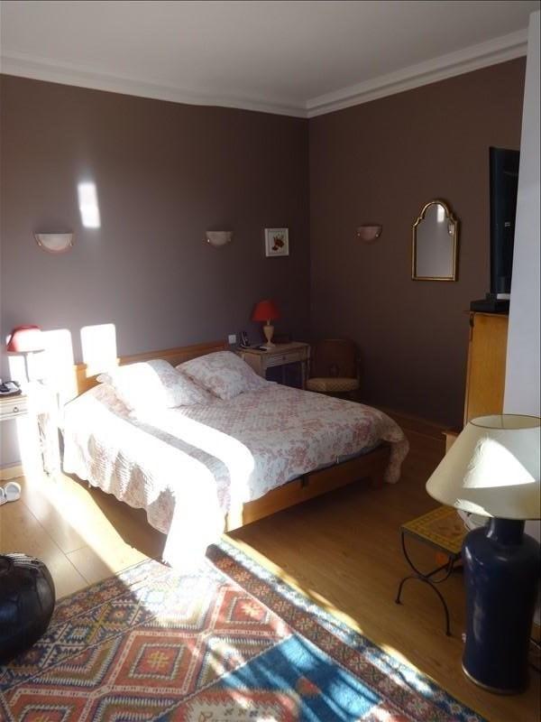 Sale apartment Pacy sur eure 212000€ - Picture 4