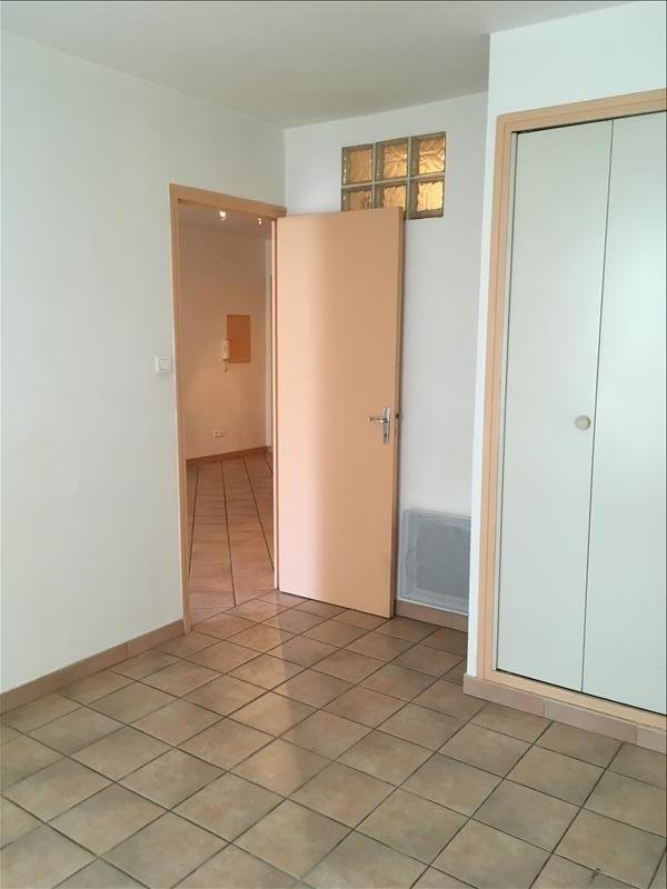 Location appartement Pelissanne 690€ CC - Photo 5