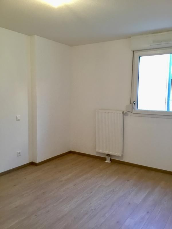 Sale apartment Schiltigheim 272 000€ - Picture 6