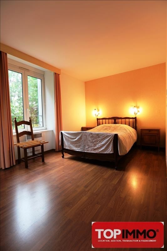 Vente de prestige maison / villa Ramonchamp 577000€ - Photo 8