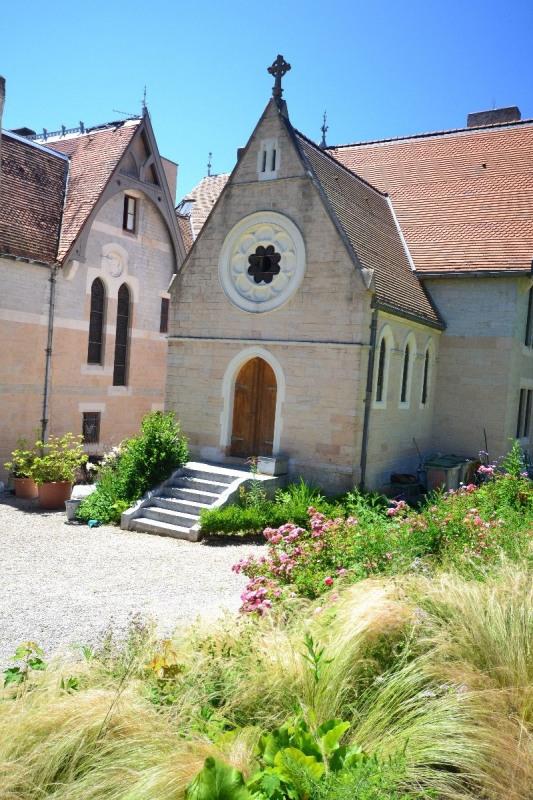 Vente de prestige château Parcieux 1500000€ - Photo 22