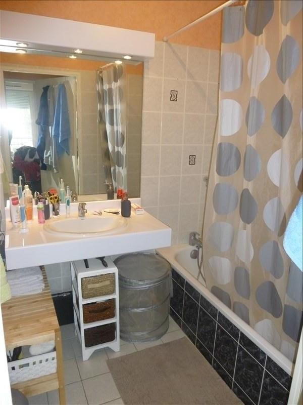 Vente appartement Lozanne 182000€ - Photo 5