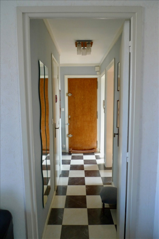 Vente appartement Le pecq 238 000€ - Photo 5