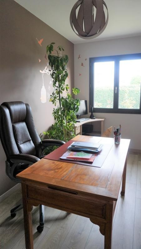 Vente maison / villa Sanguinet 465000€ - Photo 5