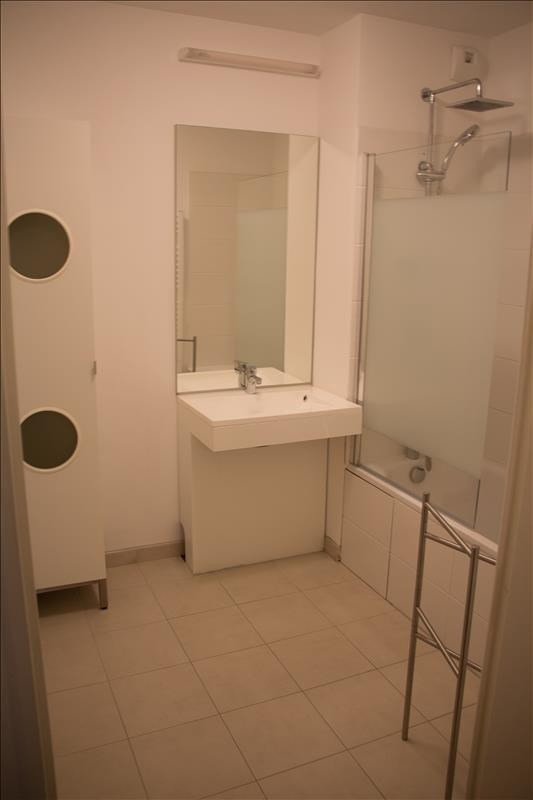 Vente appartement Rouen 155085€ - Photo 4