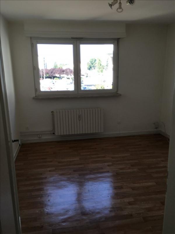 Location appartement Bischheim 495€ CC - Photo 3