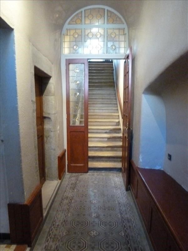 Vente maison / villa Tournon-sur-rhone 390000€ - Photo 3