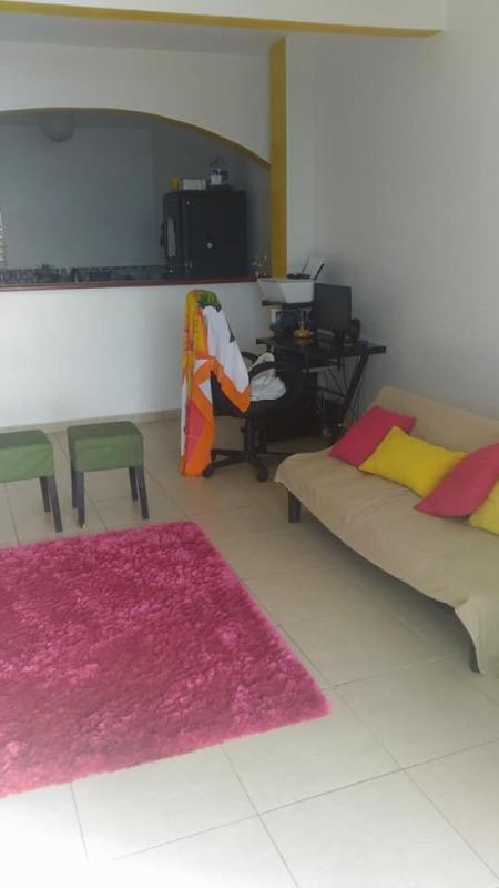 Rental apartment Trois rivieres 950€ CC - Picture 7