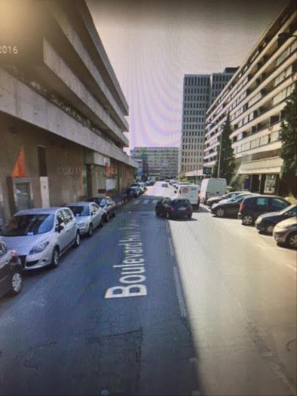 Vente appartement Sarcelles 168000€ - Photo 2