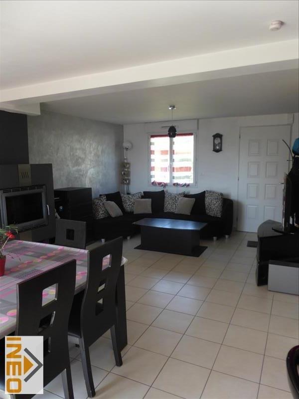 Vente maison / villa Geveze 250800€ - Photo 4