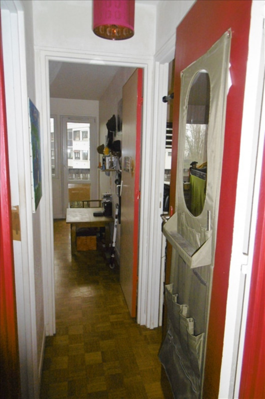 Vente appartement St maur des fosses 195 000€ - Photo 6