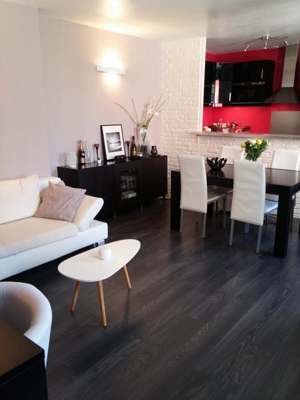 Vente appartement Le perreux sur marne 225 000€ - Photo 8