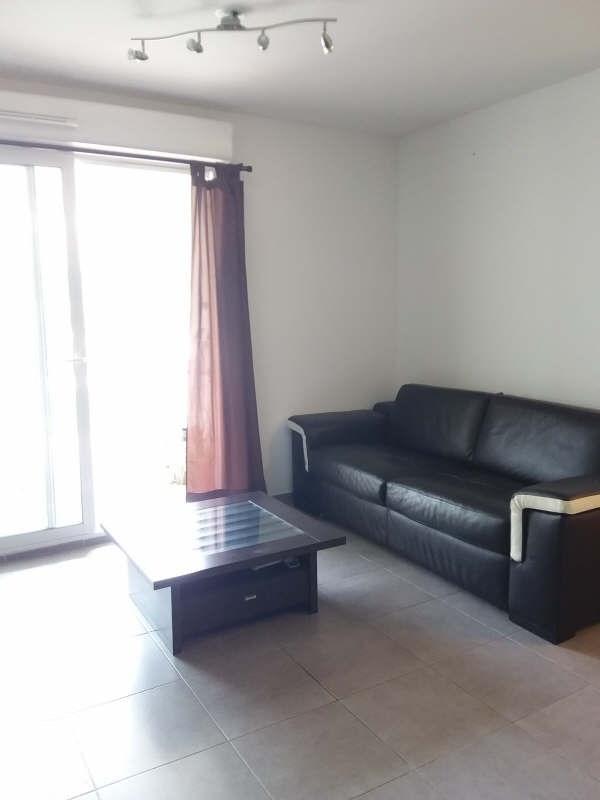 Sale apartment La valette du var 185000€ - Picture 3