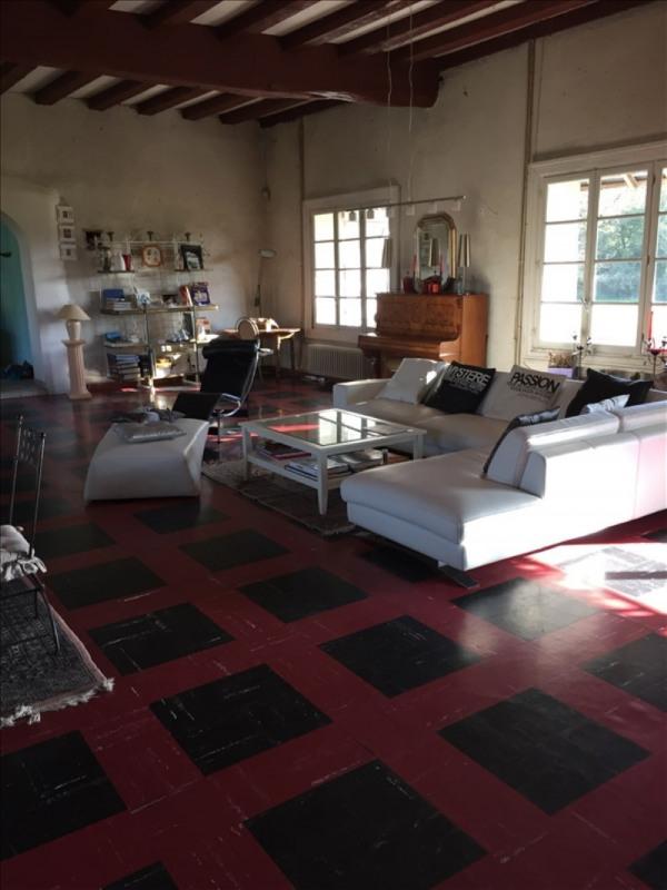Vente maison / villa Vendome 293000€ - Photo 6