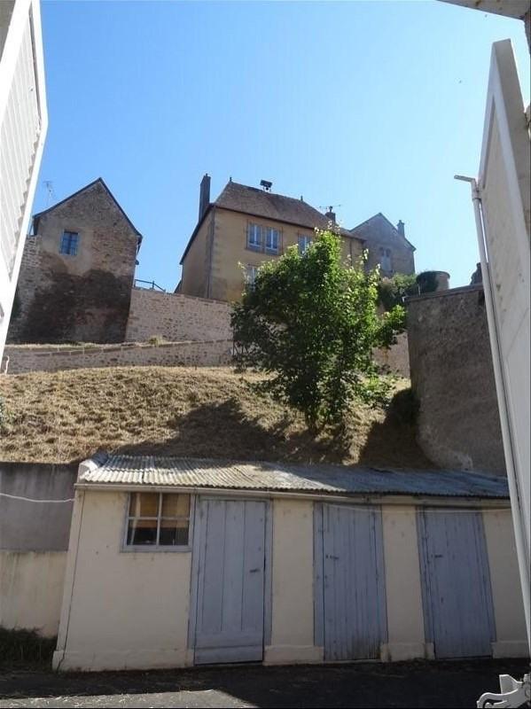 Vente maison / villa Bourbon l archambault 59500€ - Photo 2