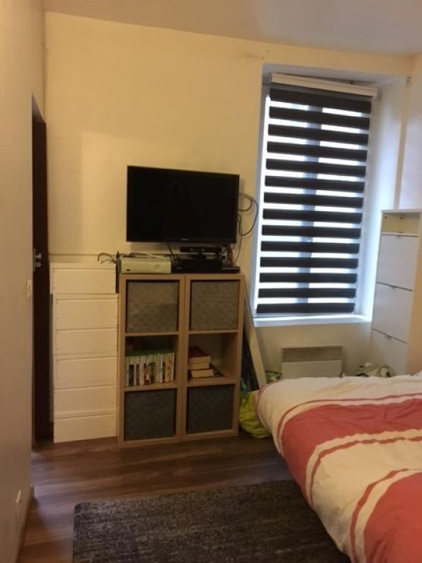 Location appartement Sevres 683€ CC - Photo 2