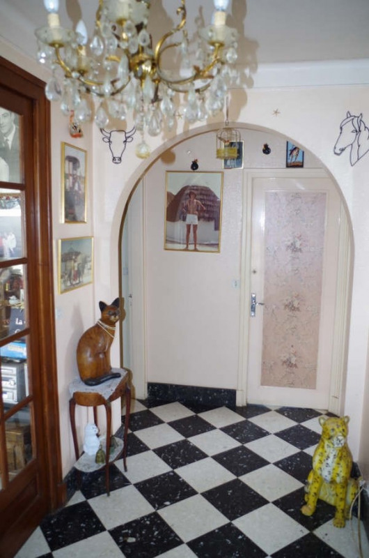 Vente maison / villa Bayeux 367 000€ - Photo 2