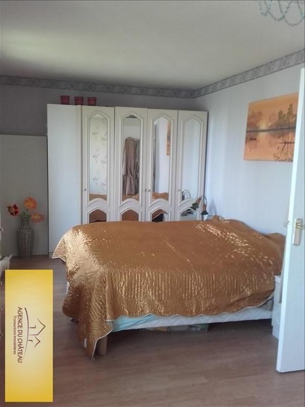 Vente maison / villa Mantes la ville 238000€ - Photo 6