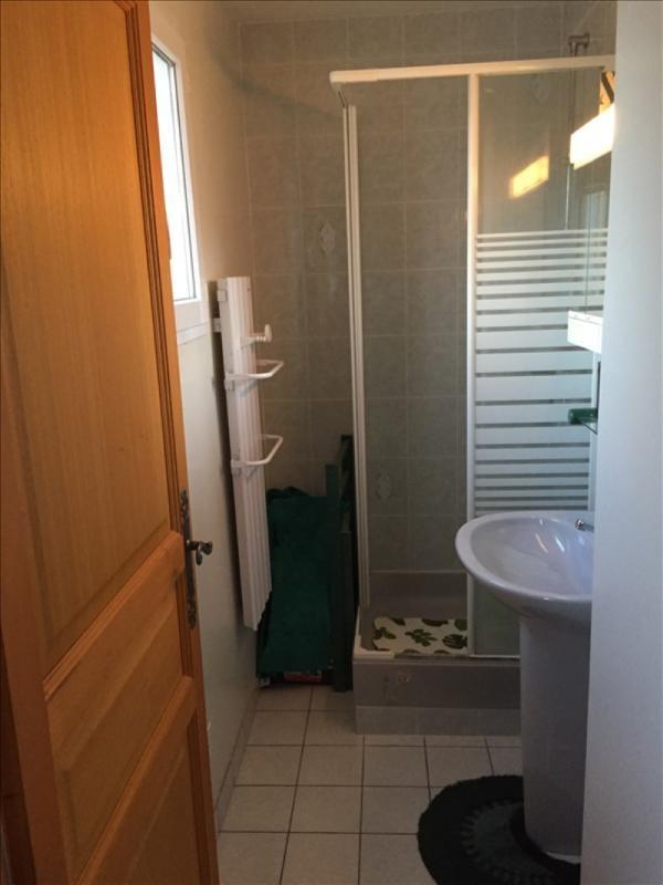 Venta  casa Poitiers 365000€ - Fotografía 4