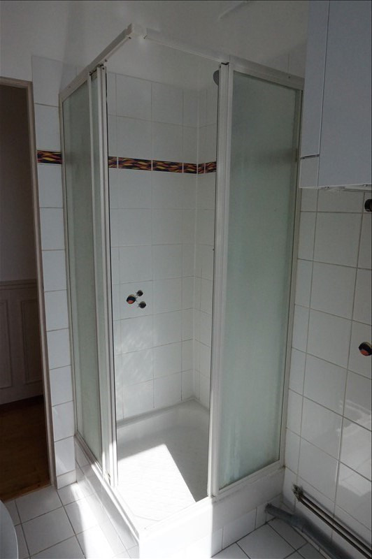 Location appartement Gentilly 900€ CC - Photo 8
