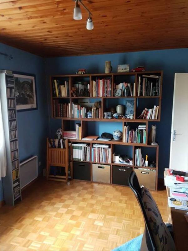 Vente maison / villa Conflans ste honorine 378000€ - Photo 5