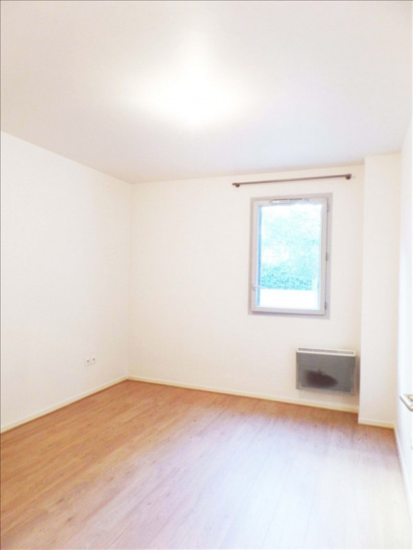 Location appartement La plaine st denis 995€ CC - Photo 4