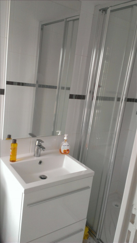 Rental apartment Bourg la reine 1155€ CC - Picture 4