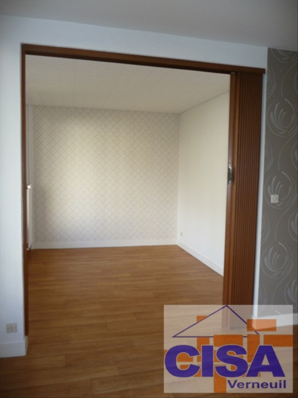 Rental apartment Senlis 795€ CC - Picture 3